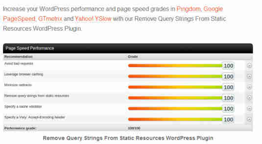 remove-query-strings-from-static-resources-plugin