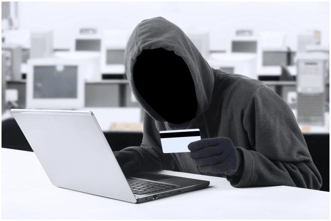 darknet criminal